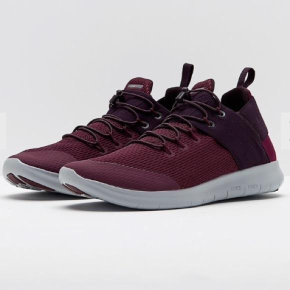 hot sale online 3c70e 52536 MEN'S NIKE | Free RN Commuter Running Sneakers
